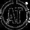Logo Anna Theil